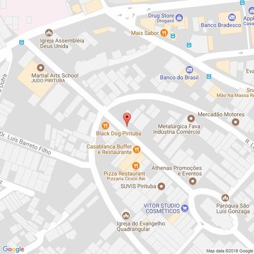Imagem 1 de 1 de Apartamento Para Venda Por R$575.000,00 Com 3 Dormitórios, 1 Suite E 2 Vagas - Vila Pereira Barreto, São Paulo / Sp - Bdi3517