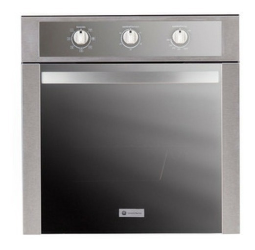 Hornos General Electric Hege6050i Inox