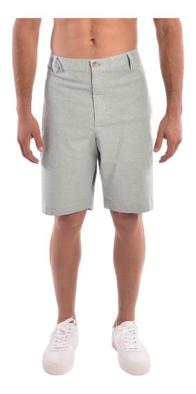 Short Stretch Chaps Verde 750698644-2yzt Hombre
