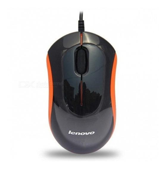 Mouse Lenovo M100