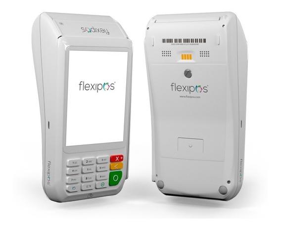 Punto Flexipos S920 Nuevos