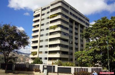 Las Esmeraldas - Apartamentos En Venta - Cp-17-002