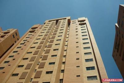 Apartamentos En Venta En La Trigaleña Codigo 19-9518 Mpg