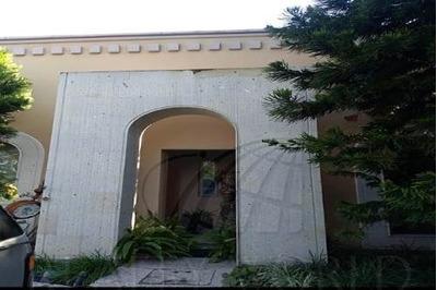 Departamentos En Renta En Santa Engracia, San Pedro Garza García