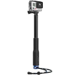 Sp Gadgets Pov Pole