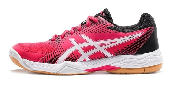 Zapatillas Asics Gel-task Women - La Plata