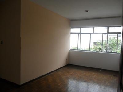 Apartamento Com 4 Quartos Para Comprar No Centro Em Divinópolis/mg - 317