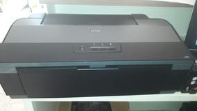 Impressora Epson Ecotank L1300 (usada)