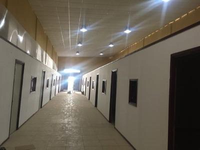Escuela O Local Escuela En Venta En Tenango Del Valle México