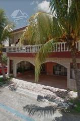 Casa En Venta En Merida/colonia Mexico