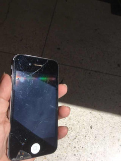 iPhone Para Repuesto