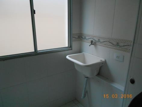 Apartamento No Alto Do Ipiranga - Ven330