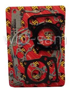 Juntas Zanella 300 Fx Mad Max /cuatriciclo