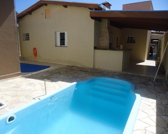 Casa - Ca01914 - 4503930