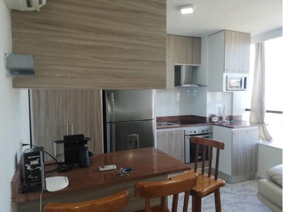 Apartamento En Venta - Alta Vista, Resd Parque Habitania