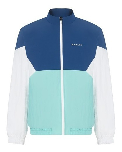 Campera Oakley 90´s Racing Team Jacket Collection