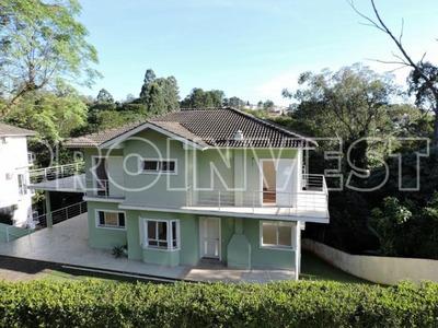 Casa Residencial À Venda, Fazendinha, Carapicuíba - C10438. - C10438