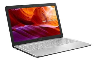 Notebook Asus Intel Core I7 12gb 1tb Windows Gamer Cuotas