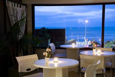 Vendo Y Alquilo Mdp -solanas Punta Mogote Y Hotel Primacy