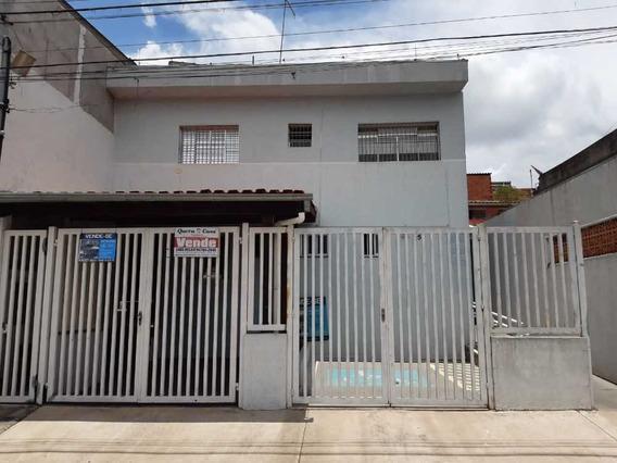 Bra 4190 Salão Comercial - Zona Leste, São Paulo