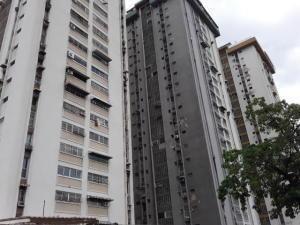 Apartamento Venta Maracay Mls 19-15912 Ev
