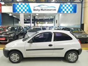 Chevrolet Celta 1.0 Muito Novo Oportunidade Unica!!