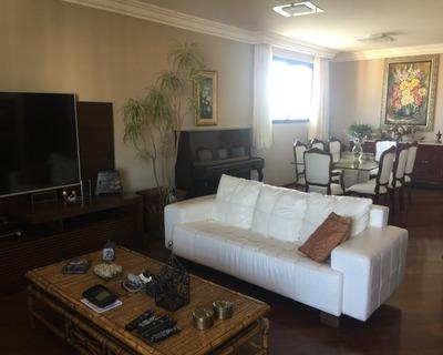 Apartamento - A009486 - 32371472