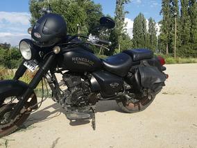Um 200cc 2014