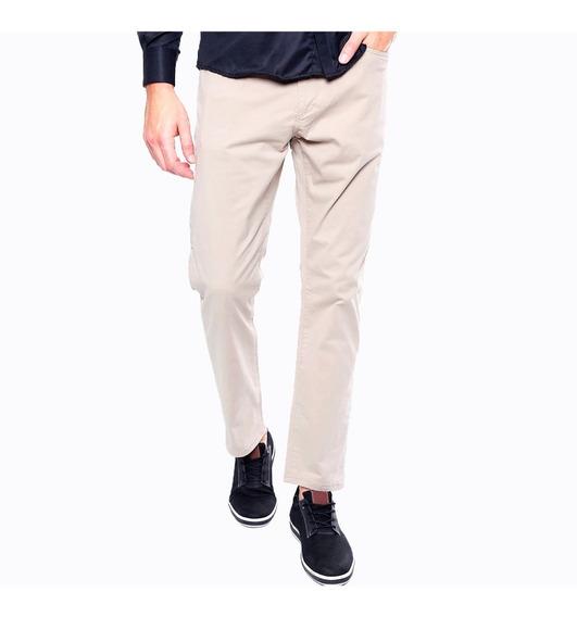 Pantalon Hombre Dockers Jeans Pantalones 32x30 Envío Gratis