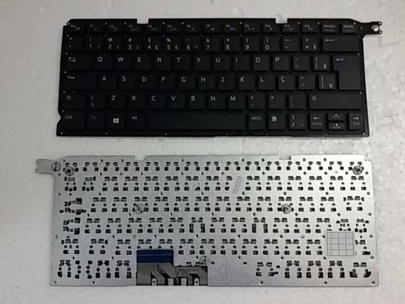 Teckadot Notebook Dell 5460 V5460d V5460d