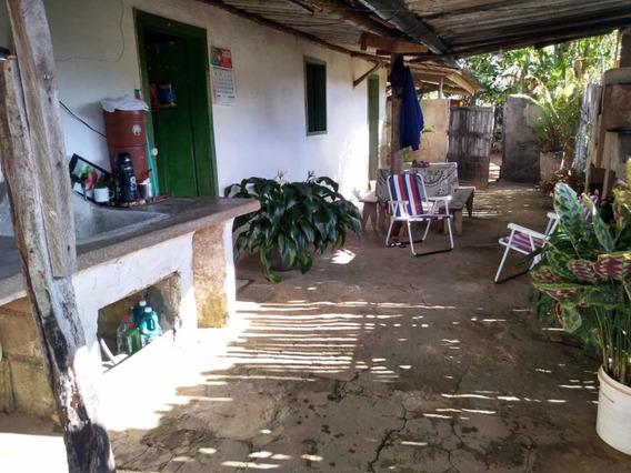 Uma Propriedade Em Lima Duarte Mg
