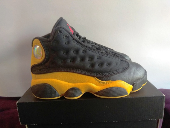 Air Jordan 13 Retro 13 Melo Class Of 2002 18mx