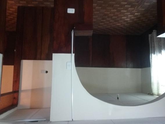 4 Ambientes Y 1 Baño