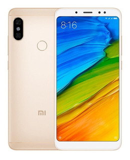 Redmi Note 5 32gb