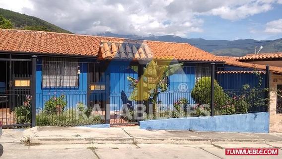 Casas En Venta, Manzano Bajo Ejido.