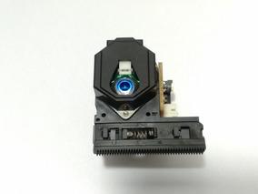 Leitor Otica Laser Neo Geo Cd Top Loader Neogeo H8147af Af