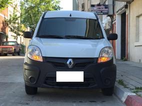 A Renault Kangoo Fase 2 Modelo Nuevo 2015 La Mejor Vendo Pto