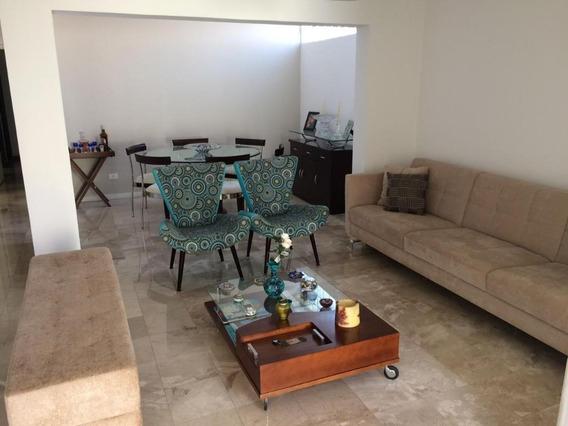 Sobrado Com 3 Dormitórios À Venda, 286 M² Por R$ 1.100.000 - Parque Mandaqui - São Paulo/sp - So0395
