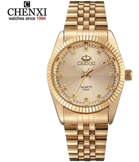 Relógio Chenxi Feminino