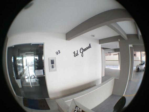 Apartamento Com 02 Dormitórios No Centro De Itapema Sc - 1828