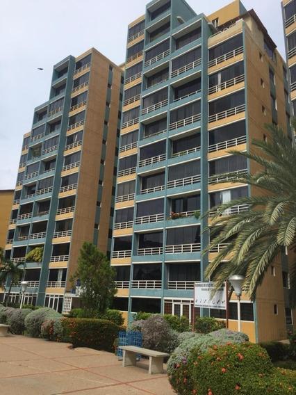 Apartamento Todos Los Servicios/c.r Agua Villa-pascal