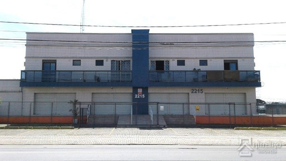 Loja - Sao Cristovao - Ref: 7931 - L-7931