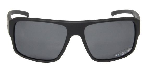 Óculos De Sol Masculino Hb Redback Polarizado -promoção
