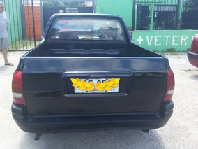 Chevrolet Corsa Pick-up Año 1996