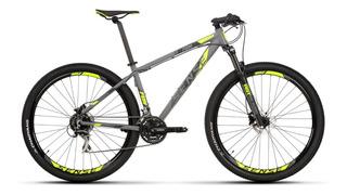 Bicicleta Sense Fun 2020 Mtb Aro 29 Acera 24v Frete Grátis