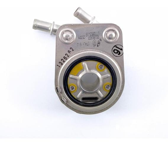 Intercambiador De Aceite Fiat 55180933