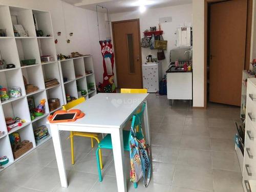 Sala De 30 M² Por R$ 200.000 - São Francisco - Niterói/rj - Sa3172
