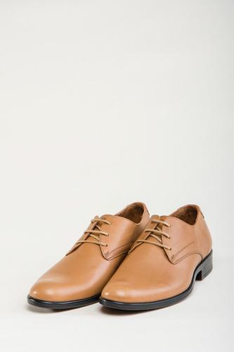 4edd397b Zapatos Ringo Hombre - Mocasines y Oxfords en Chaco en Mercado Libre ...