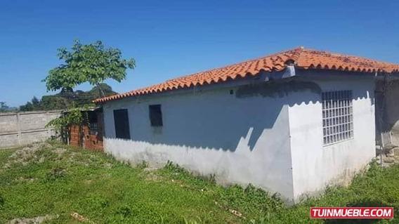 Casa Terrazas De Higuerote Oportunidad