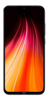 Xiaomi Redmi Note 8 64gb Liberados Version Global Cuotas